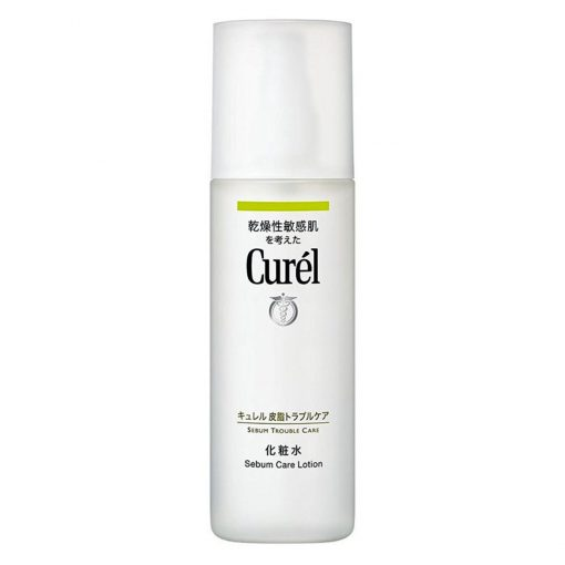 nuoc-hoa-hong-curel-sebum-trouble-care-lotion-cho-da-dau