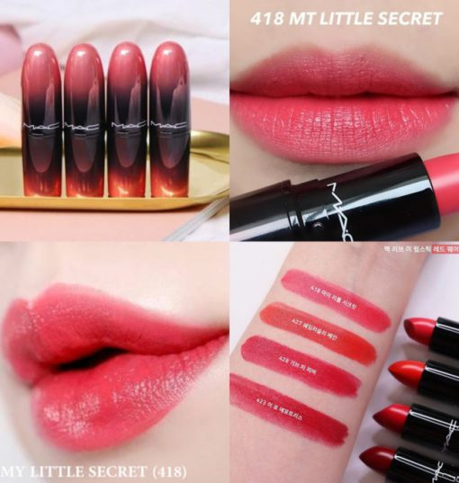 son-mac-love-me-lipstick