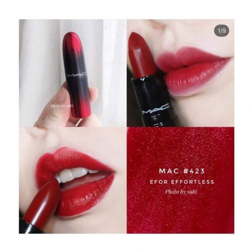 son-mac-love-me-lipstick423