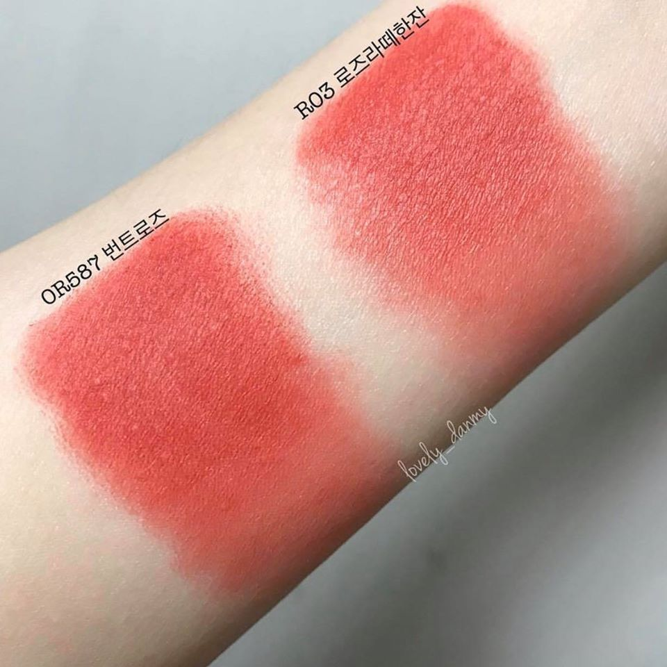 swatch-review-black-rouge-lipstick-r03-ban-dupe-cua-shu-587