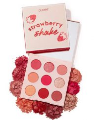bang-mat-colourpop-strawberry-shake-eye-palette-9-o