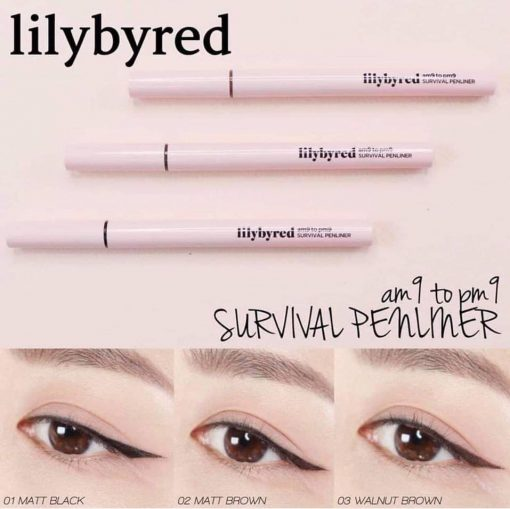 ke-mat-nuoc-lilybyred-am9-to-pm9-survival-penliner5