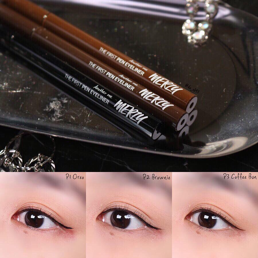 ke-mat-nuoc-merzy-another-me-the-first-pen-eyelinerp2