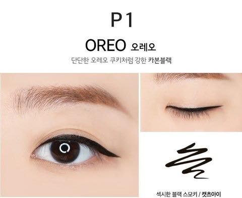 ke-mat-nuoc-merzy-another-me-the-first-pen-eyelinerp