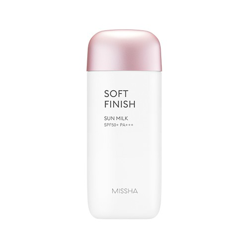 kem-chong-nang-missha-soft-finish-sun-milk-spf50