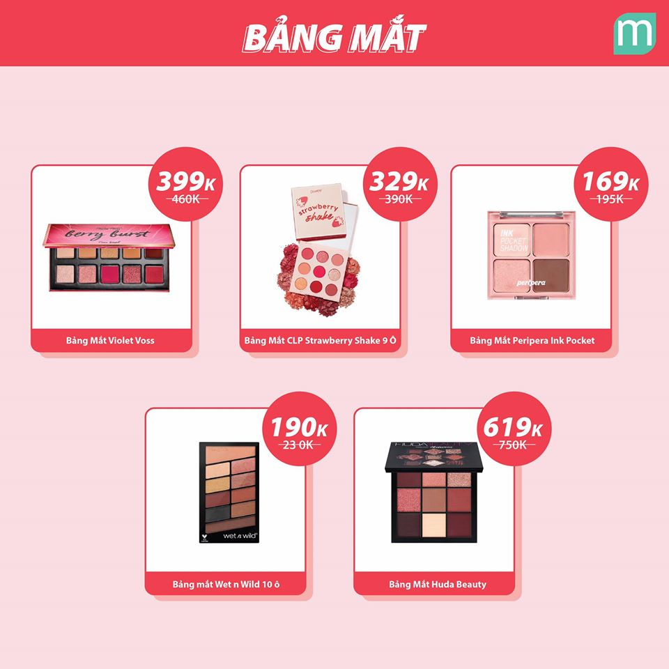 sale-make-up-up-to-60-gia-re-tron-ven