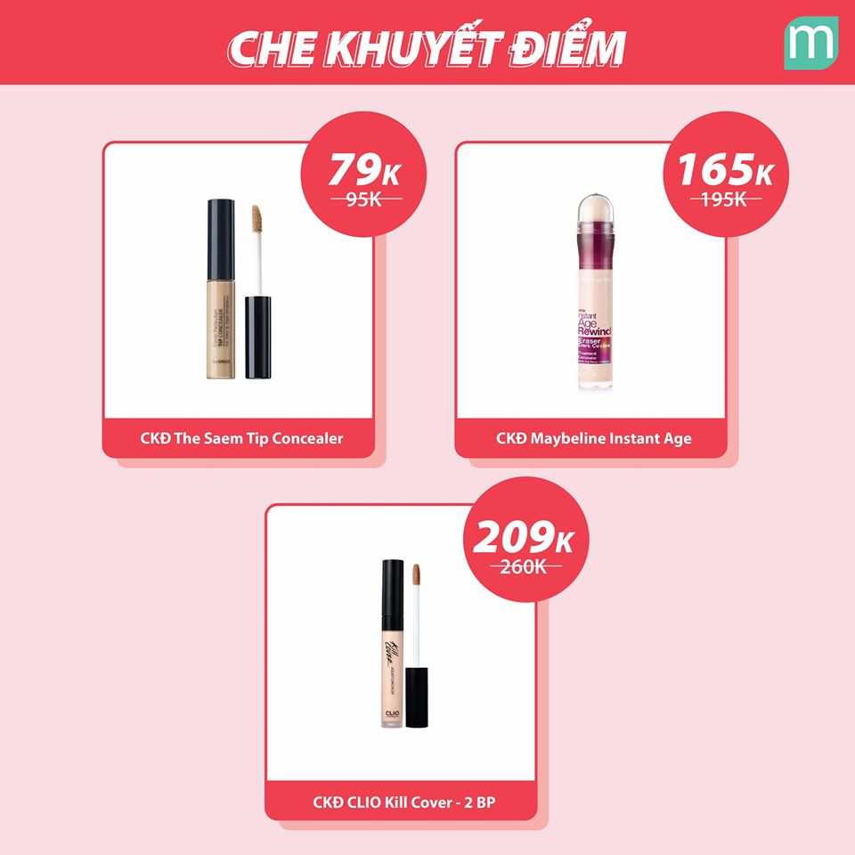 sale-make-up-up-to-60-gia-re-tron-ven4