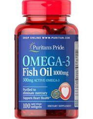 vien-uong-puritans-pride-active-omega-3-fish-oil-900mg-30-vien