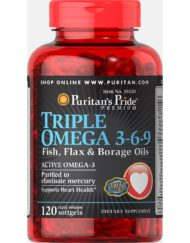 vien-uong-puritans-pride-maximum-strength-triple-omega-3-6-9-120-vien