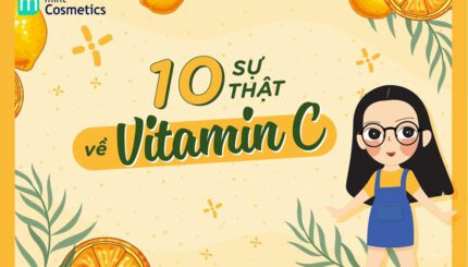 10-su-that-ve-vitamin-c