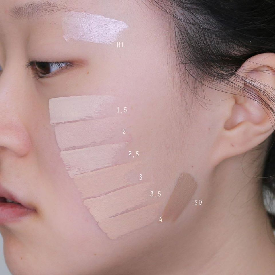 che-khuyet-diem-clio-kill-cover-airy-fit-concealer