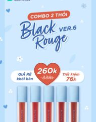 combo-2-son-kem-black-rouge-air-velvet-tint-ver-6