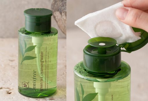 nuoc-tay-trang-innisfree-tra-xanh-green-tea-cleansing-water