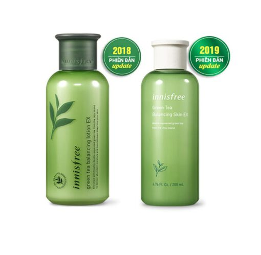 nuoc-hoa-hong-innisfree-green-tea-balancing-skin-ex1