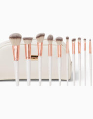 set-co-bh-cosmetics-rose-romance-12-piece-brush3