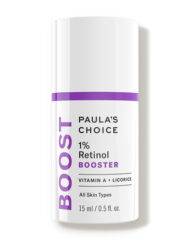 tinh-chat-paulas-choice-resist-1-retinol-booster4