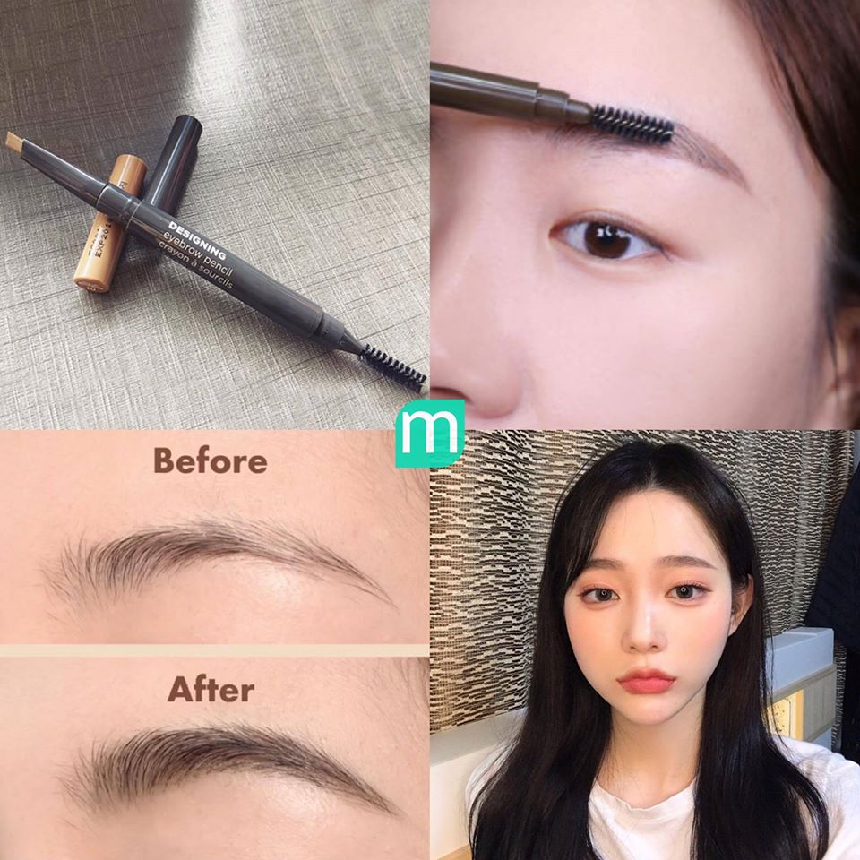 chi-ke-may-the-face-shop-designing-eyebrow-pencil