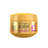 kem-u-loreal-elvive-extraordinary-oil