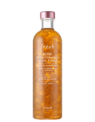nuoc-hoa-hong-fresh-rose-deep-hydration-facial-toner
