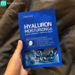 review-mat-na-some-by-mi-hyaluron-moisturing-sheet-mask4