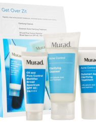 set-murad-tri-mun-get-over-zit