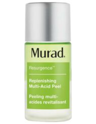tay-da-chet-murad-replenishing-multi-acid-peel2