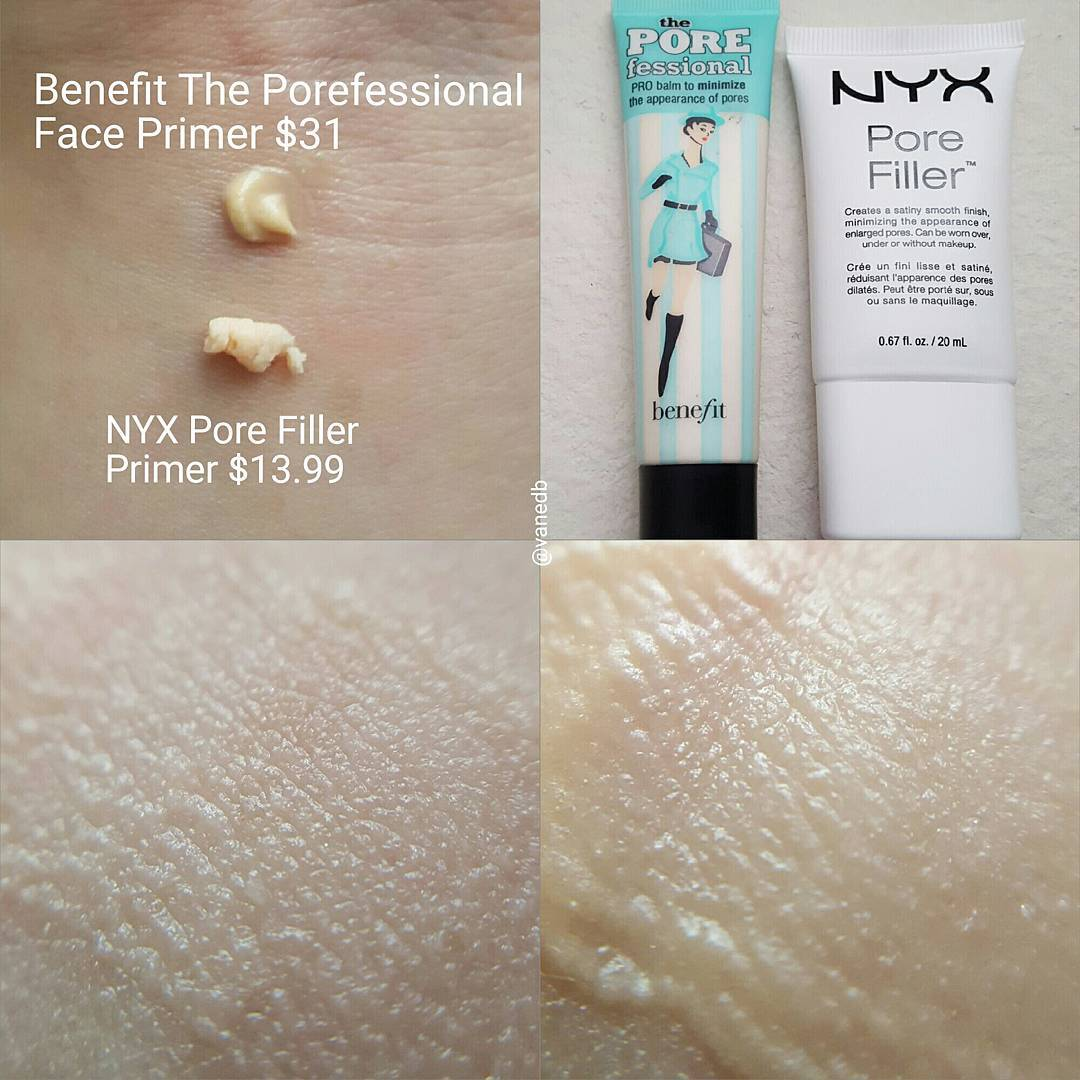 kem-lot-nyx-pore-filler