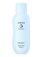 nuoc-hoa-hong-senka-deep-moist-lotion-i