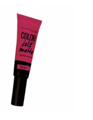 date-thang-11-2020-son-kem-maybelline-color-jolt-matte-06-vamp-red