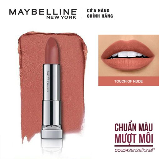 date-thang-9-2020-son-maybelline-new-york-powder-matte-touch-of-nude
