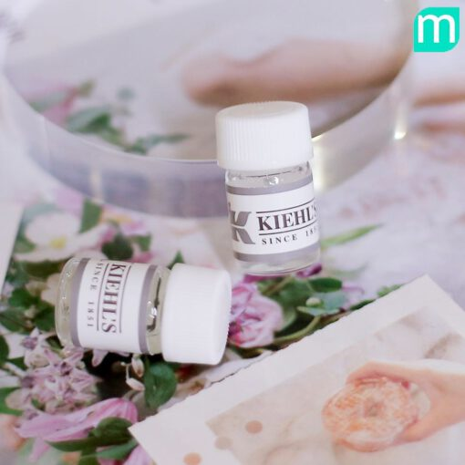 duong-chat-kiehls-clearly-corrective-accelerated-clarity-renewing-ampoules