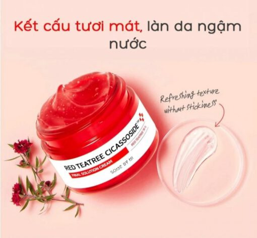 kem-duong-some-by-mi-red-teatree-cicassoside