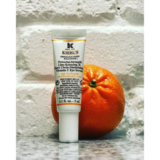 kem-mat-kiehls-powerful-strength-line-reducing-dark-circle-diminishing-vitamin-c