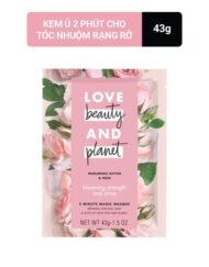 kem-u-toc-love-beauty-panet-blooming-strength-shine-43g