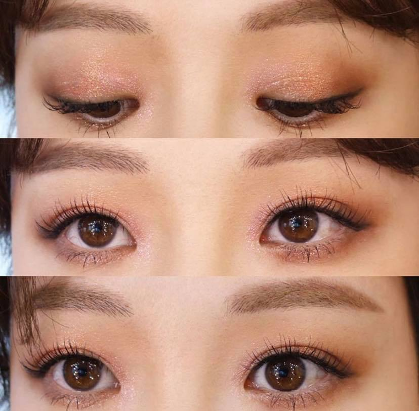 mascara-lilybyred-am9-to-pm9-infinite