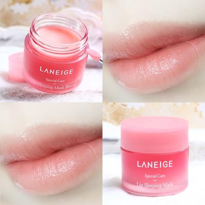 mat-na-u-moi-laneige-lip-sleeping-mask-berry