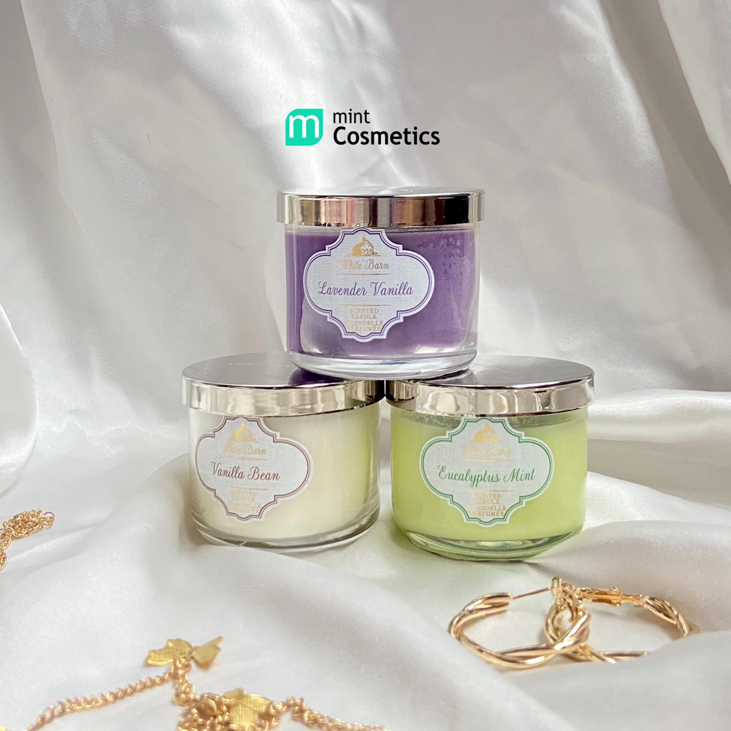 nen-thom-bath-body-works-candle