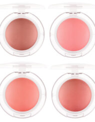 phan-ma-mac-glow-play-blush