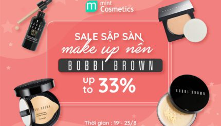 sale-sap-san-make-up-nen-tu-bobbi-brown
