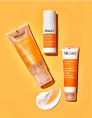 set-lam-sang-murad-start-bright-here