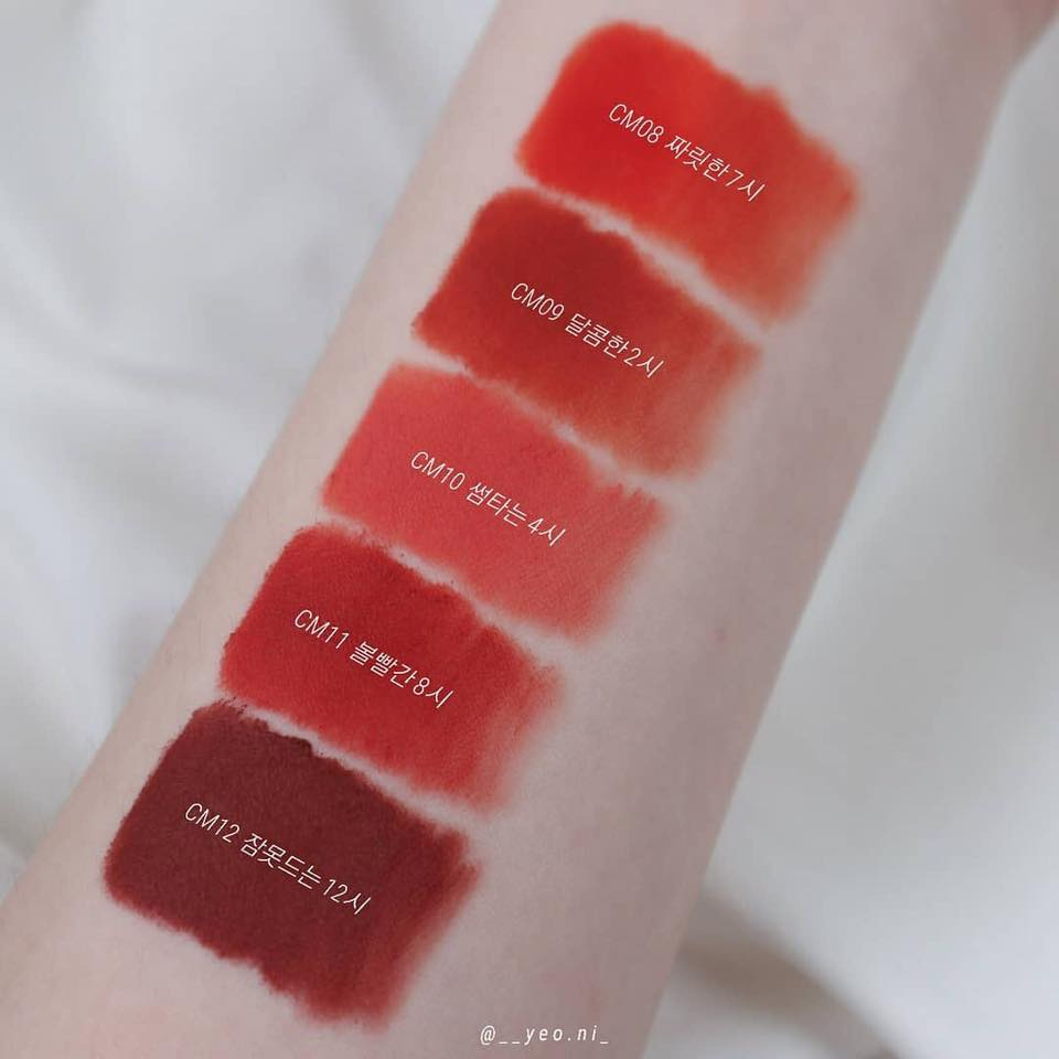 son-kem-black-rouge-cream-matt-rouge-ii