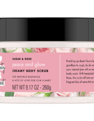 tay-da-chet-body-love-beauty-planet-creamy-body-scrub