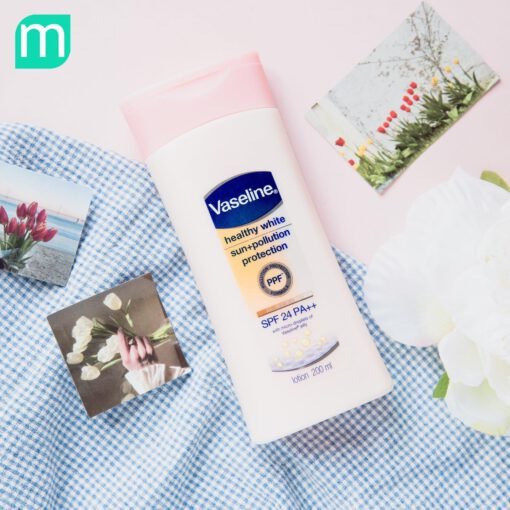 vaseline-healthy-white-sun-pollution-sfp-24