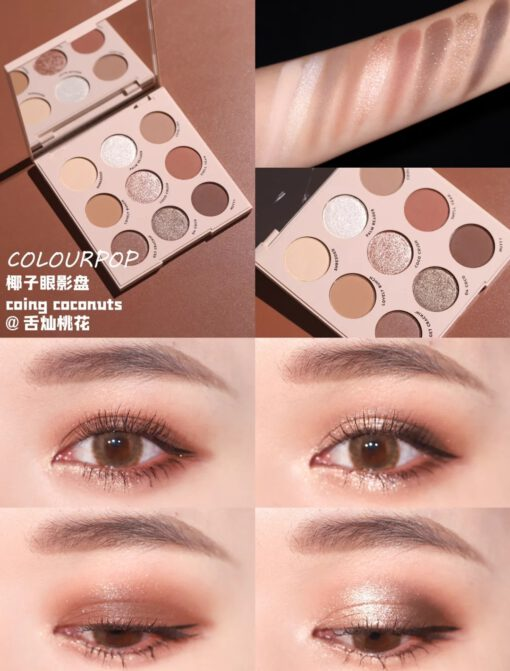 bang-mat-colourpop-going-coconuts-eye-palette-9-o5