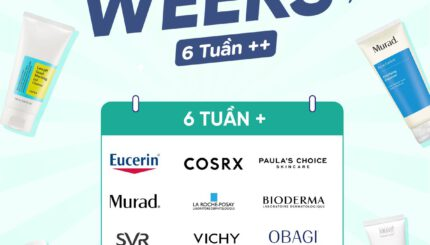 bung-no-tuan-le-uu-dai-hang-phan-phoi-chinh-hang-big-brand-weeks