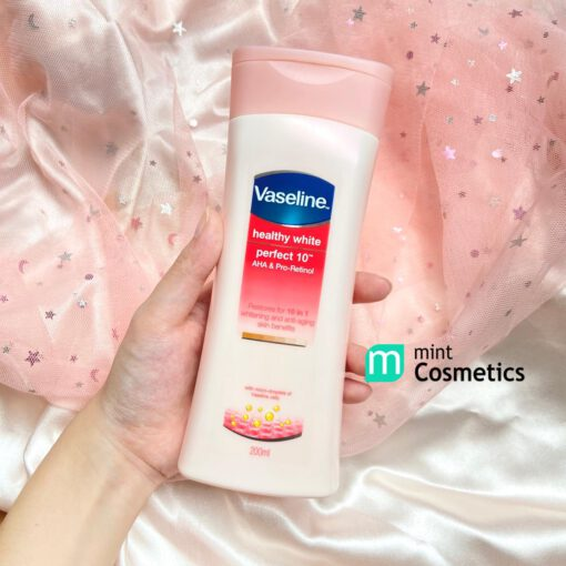 duong-the-vaseline-healthy-white-perfect-10