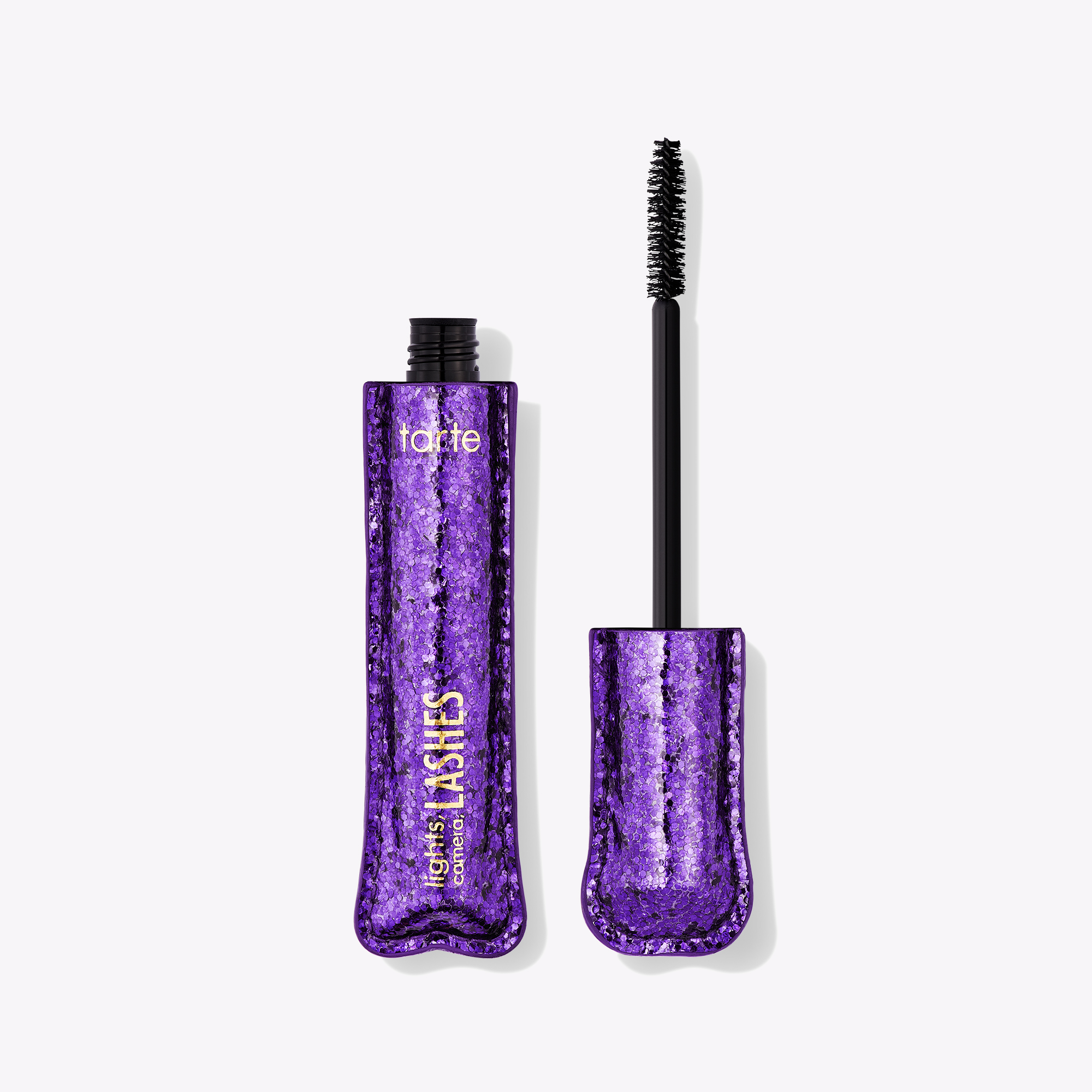 Mascara Tarte Lights Camera Splashe 4 In 1