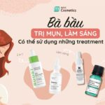me-bau-tri-mun-lam-sang-co-the-su-dung-nhung-treatment-gi
