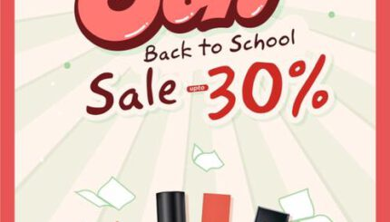 ngay-hoi-sale-son-up-to-30-back-to-school