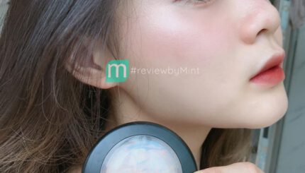 review-highlight-mac-mineralize-skinfinish-lightscapade